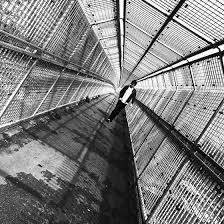 leading lines photography. Leading Lines IPhone Photos 32 Photography