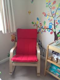 kub haywood glider vs ikea poang rocking chair babycentre photo null zps96aef107 jpg