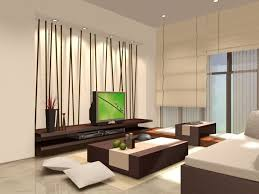 track lighting living room. best living room track lighting images home design ideas o