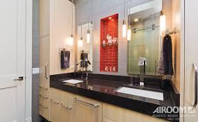 Kids Bathroom Winnetka Kids Bathroom Remodel By Airoom