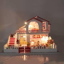 aliexpresscom buy 112 diy miniature doll house. Popular Big Dollhouse-Buy Cheap Dollhouse Lots From China  Suppliers On . Aliexpresscom Buy 112 Diy Miniature Doll House C