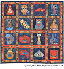 2015 Quilt Winners at Northwest Quilting Expo, Portland OR &  Adamdwight.com
