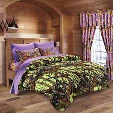 33 pleasant design green and purple comforter set bedding sets lime camo for girls queen sage