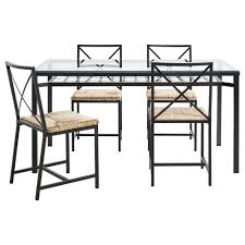 ikea dining table set sets furniture chairs ikea dining room chairs