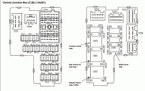 2004 Ford Explorer Radio Wiring Diagram With   radiantmoons me moreover  further Radiator Hose 2004 Ford Explorer   FreeAutoMechanic besides Ford Ranger Automatic Transmission Identification as well 2003 Ford Explorer Location  Wiring  All About Wiring Diagram in addition 2002 Ford Explorer OD Off Light Flashing  Transmission Problem in addition 2005 Ford Explorer Window Wiring Diagram  2005 Ford Ranger Trailer as well 91 94 X Schematics   Diagrams   Ford Explorer and Ford Ranger additionally Neutral Safety Switch      Ford F150 Forum    munity of Ford furthermore 2003 Ford Explorer Location  Wiring  All About Wiring Diagram besides Ford F 150  Why is My Transmission Overheating    Ford Trucks. on 2004 ford explorer transmission diagram