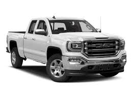 Best Pickup Trucks for 2018 - GoShare