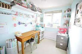 shabby chic home office. modren chic lavender cottage  craft room shabbychicstylehomeofficeand on shabby chic home office f