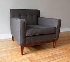 mid century club chair. Brilliant Mid Mid Century Modern Sofa And Club Chair Inside O