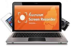 Image result for Icecream Screen Recorder Latest With Activation Key