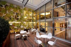 interior design furniture store. Designer Furniture Stores Mesmerizing Excellent In Home Interior Design Ideas With Store A