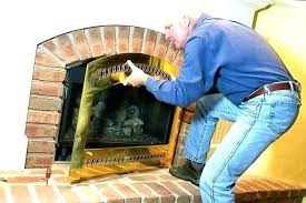 woodstove glass door bedroom wood stove fireplace cleaning s fireplace glass door cleaner vector in a