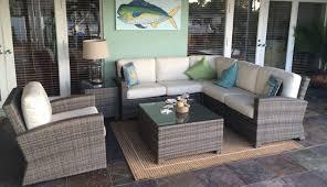 costco cushions patio furniture cushions