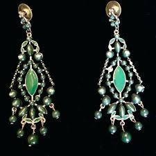 emerald green chandelier earrings emerald green chandelier earrings emerald green and gold chandelier earrings emerald green chandelier