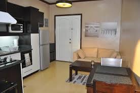 Interior Design For 1 Bedroom Condo Bedroom Best 1 Bedroom Condo Decor  Color Ideas Classy Simple