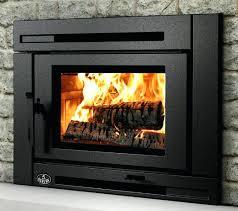 brilliant fireplace glass door glass fireplace insert how to clean glass door of fireplace insert
