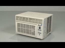 air conditioner repair help how to fix an air conditioner air conditioner disassembly