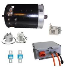 electric car motor. Fine Car Image Is Loading HighPerformanceEVElectricVehicleConversionKitfor For Electric Car Motor