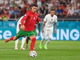 Relevante diskussionsthemnen und strittige szenen zum spiel portugal gegen frankreich. Rxyiq7pwn96g3m