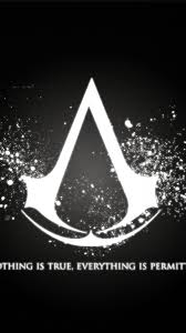 Mobile abyss video game assassin's creed: Video Game Assassin S Creed 540x960 Wallpaper Id 541723 Mobile Abyss