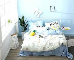 Image Bedroom Furniture Estrategicosctaco Bed Sheets Tumblr Estrategicosctaco