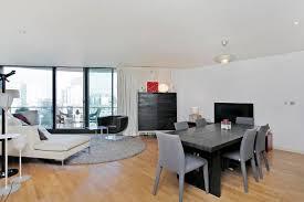 Delightful Two Bedroom Flat In London Two Bedroom Flat In London 2 Bedroom Flat For  Rent In