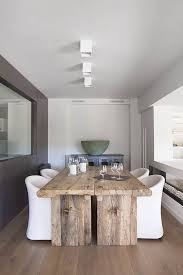 contemporary modern white dining room chairs inspirational white memories interiorista susanna cots dining room and