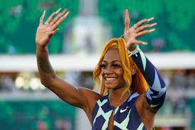 Opinion | Sha'Carri Richardson's relay ...