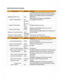 essay paper research write pdf