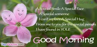 Good Morning Quotes For Someone Special Best Of Good Morning Quotes For Someone Special Desktop Picture New HD Quotes