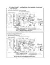 kenmore elite oven wiring diagram images kenmore wine cooler kenmore range stove oven wiring diagram fast shipping