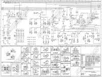 1978 ford f150 fuse box diagram puzzle bobble com 1979 ford f150 wiring harness at 1979 Ford F150 Wiring Diagram