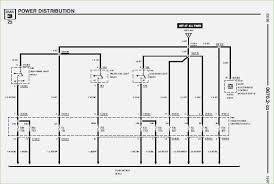 bmw e36 obc wiring diagram wiring diagrams schematics e36 wiring diagram pdf e36 obc wiring diagram wiring center \\u2022 bmw e36 central locking wiring diagram u2010 wiring diagrams collection rh aljadednews com bmw e36 18 bmw e36