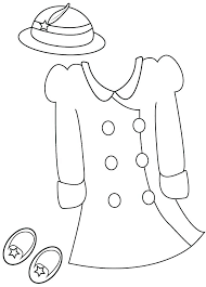 winter clothes coloring pages winter clothes coloring pages winter clothes color pages coloring page google preschool winter clothes coloring pages
