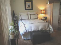 Home Decor Interesting Inexpensive Home Decor Amazing Clearance Home Decor Online