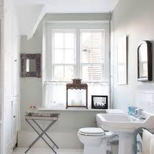 bathrooms ideas. En-suite Bathroom Ideas That Let Your Scheme Shine Bright Bathrooms