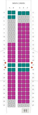 Organized Hawaiian Airlines Seat Guru Hawaiian Airlines 717