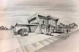 modern home architecture sketches.  Modern Modern Home Architecture Sketches House Sketch Best Of  Architectural Plans For My And In Modern Home Architecture Sketches N