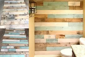 barn wood wall decorating ideas barn wood wallpaper