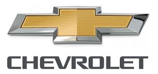 2018 chevrolet logo. interesting chevrolet chevrolet throughout 2018 chevrolet logo