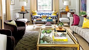 living room furniture design ideas. recovered heirloom settee living room furniture design ideas