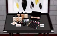 yayasimblr mac makeup set s3 to s4 mac eye shadow set mac