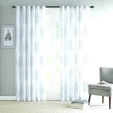 curtain door curtains sliding glass door living random glass door curtains single panel sliding inch glass curtain door