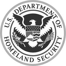 Unit Continuity Dhs Intelligence amp; Issues