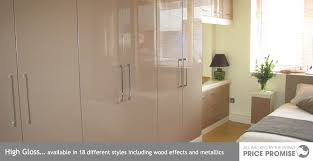 fitted bedrooms. PrevNext Fitted Bedrooms