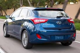 edmunds new car release dates2019 hyundai elantra gt release date  2018 car release  Car