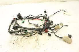 honda rancher 420 fe 4x4 2007 wiring harness x 17253 ebay 2007 honda rancher 420 engine rebuild kit at 2007 Honda Rancher 420 Wiring Harness