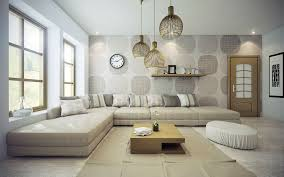 Modern Classic Living Room Design Awesomely Stylish Urban Living Rooms