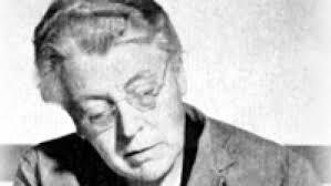 Saskatchewan's Frances Gertrude McGill on Canadian money? | CBC News