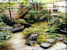 japanese garden ideas garden design mini garden design ideas small japanese rock garden ideas