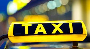 Resultado de imagen para taxis